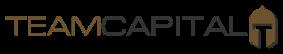 tc gold logo